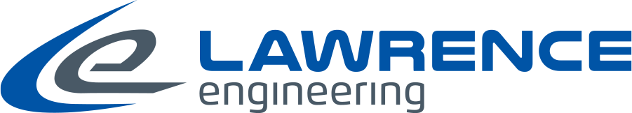 Lawrence Engineering